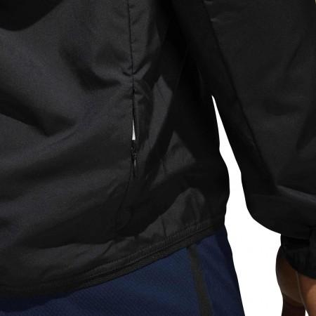 Kurtka przeciwwiatrowa męska - adidas RS WIND JCK M - 6
