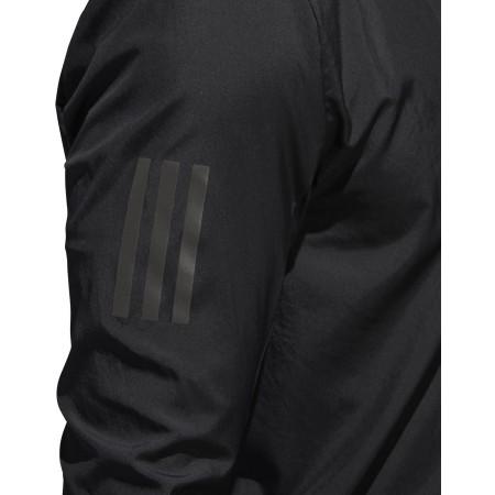 Kurtka przeciwwiatrowa męska - adidas RS WIND JCK M - 7