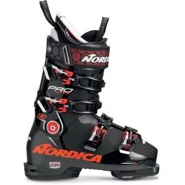 Nordica PROMACHINE 130 GW - Buty narciarskie