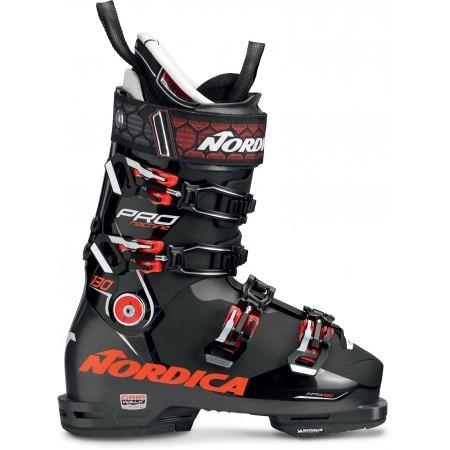 Buty narciarskie - Nordica PROMACHINE 130 GW - 1