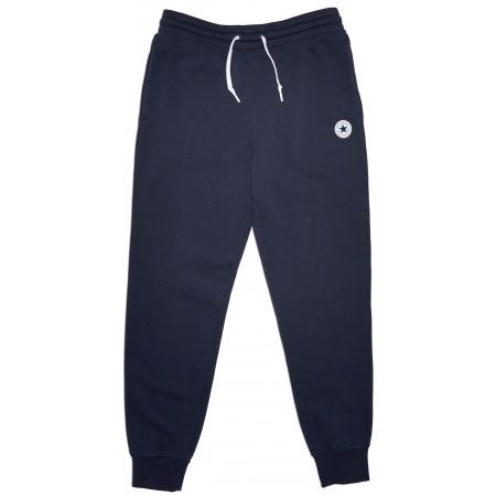Spodnie typu jogger męskie - Converse CORE JOGGER