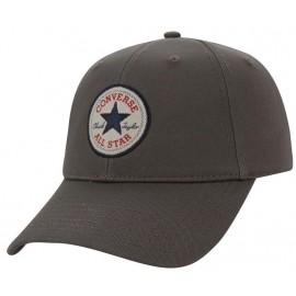 Converse CORE CAP - Czapka z daszkiem uniseks