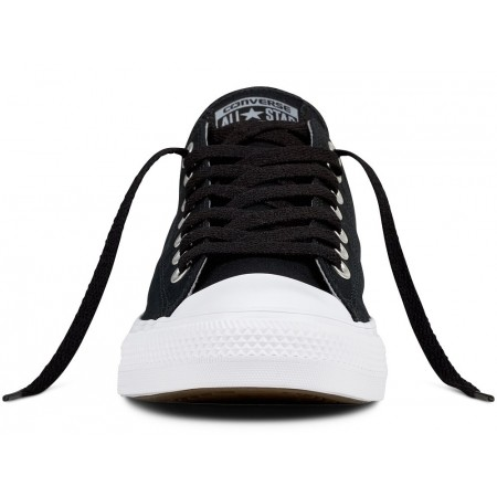 Trampki uniseks - Converse CHUCK TAYLOR ALL STAR Low Colorblock - 3