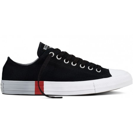 Trampki uniseks - Converse CHUCK TAYLOR ALL STAR Low Colorblock - 1