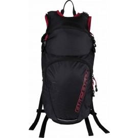 Arcore RYLEY 12 - Plecak turystyczno-rowerowy