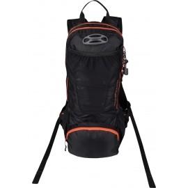 Arcore SPEEDER 10 - Plecak turystyczno-rowerowy