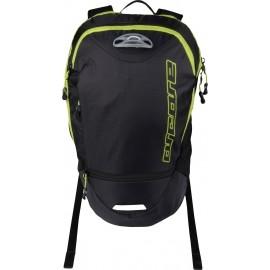 Arcore RAPID 10+3 - Plecak turystyczno-rowerowy