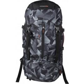 Crossroad MEGAPACK 40 - Wentylowany plecak turystyczny