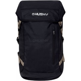 Husky JUMBO 30