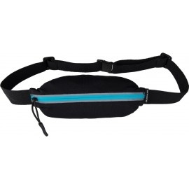 Arcore JOG BELT - Pas do biegania
