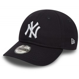 New Era 9FORTY KIDS NEW YORK YANKEES