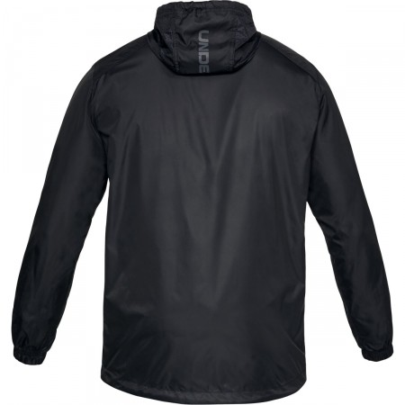 Kurtka męska - Under Armour SPORTSTYLE WINDBREAKER - 2