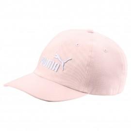 Puma ESS CAP - Czapka z daszkiem