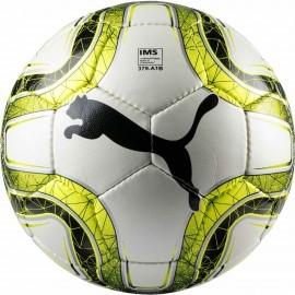 Puma FINAL 4 CLUB - Piłka do piłki nożnej