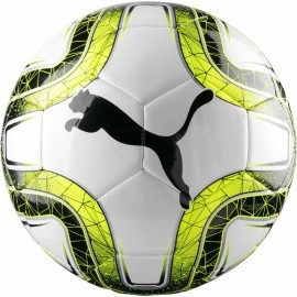 Puma FINAL MS MINI TRAINER - Piłka do piłki nożnej