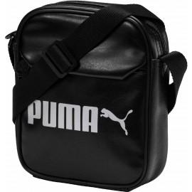 Puma CAMPUS PORTABLE - Torba na ramię