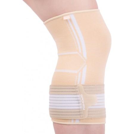 SEGRO STABILIZATOR KOLANA – Stabilizator kolana - Spokey SEGRO STABILIZATOR KOLANA - 2