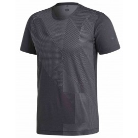 adidas FREELIFT ENGINE - Koszulka sportowa męska