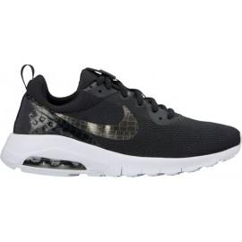 Nike AIR MAX MOTION LW - Obuwie chłopięce