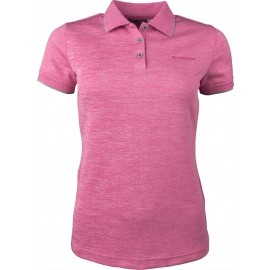 Carra KATY - Koszulka damska polo
