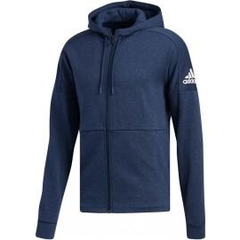 adidas M ID STADIUM FZ - Bluza męska