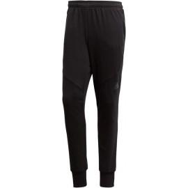 adidas WO PANT PRIME - Spodnie dresowe męskie