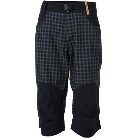 Spodnie męskie 3/4 - Northfinder KEATON