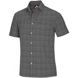 Northfinder CALLAN - Koszula męska