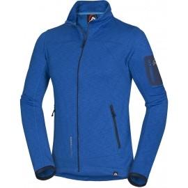 Northfinder JASE - Bluza męska