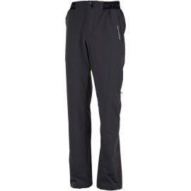 Northfinder DEAN - Spodnie męskie