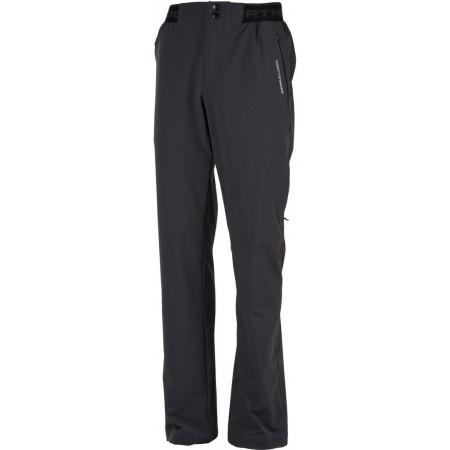 Spodnie męskie - Northfinder DEAN