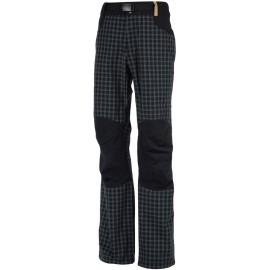Northfinder RHYS - Spodnie męskie