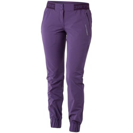Spodnie damskie - Northfinder MADYSON