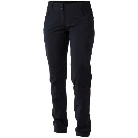 Spodnie damskie - Northfinder CHERISH
