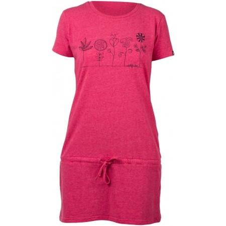 Sukienka damska - Northfinder KIRA