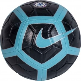 Nike CHELSEA F.C. STRIKE - Piłka do piłki nożnej