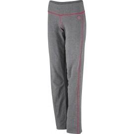 Aress BIANA - Spodnie dresowe damskie