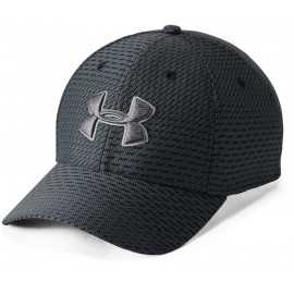Under Armour MEN'S PRINTED BLITZING 3.0