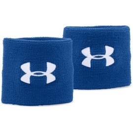 Under Armour PERFORMANCE HEADBAND - Frotka przeciwpotna