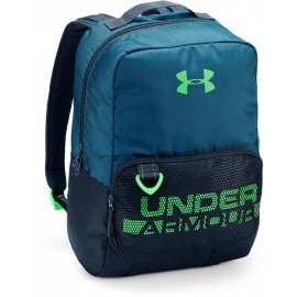 Under Armour BOYS ARMOUR SELECT BACKPACK - Plecak dziecięcy