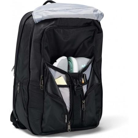 Plecak - Under Armour COMPEL SLING 2.0 - 4