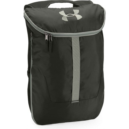 Plecak - Under Armour EXPANDABLE SACKPACK - 1