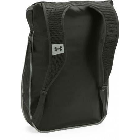 Plecak - Under Armour EXPANDABLE SACKPACK - 2