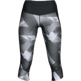 Under Armour FLY FAST PRNTD CAPRI