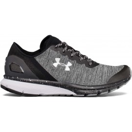 Under Armour CHARGED ESCAPE W - Obuwie do biegania damskie