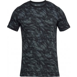 Under Armour AOP SPORTSTYLE SS