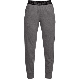 Under Armour PLAY UP PANT - Spodnie dresowe damskie