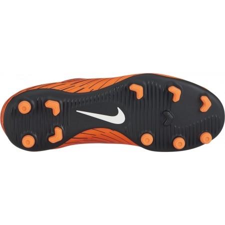 Obuwie piłkarskie dziecięce - Nike JR BRAVATA II FG - 2