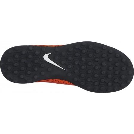 Turfy dziecięce - Nike JR BRAVATAX II TF - 3