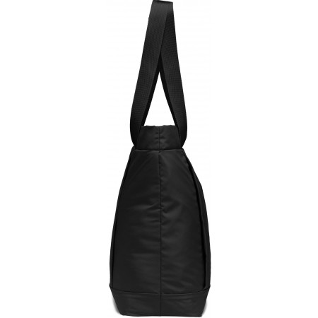 Torba damska - Nike LEGEND TRAINING TOTE BAG - 4